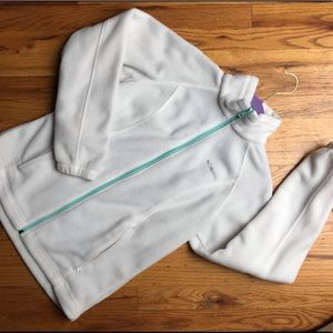 COLUMBIA size small